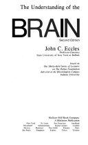 The Understanding of the Brain