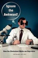Ignore the Awkward!