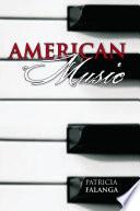 American Music Book PDF