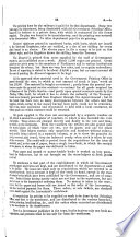 Appendix To The Journals Of The House Of Representatives Of New Zealand