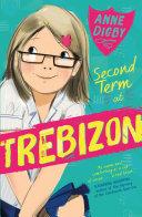 Pdf Second Term at Trebizon