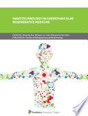 Nanotechnology in Cardiovascular Regenerative Medicine