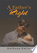 A Father s Right