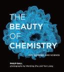The Beauty of Chemistry Pdf/ePub eBook
