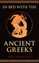 Pdf In Bed with the Ancient Greeks