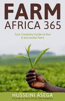 Farm Africa 365