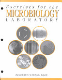 Exercises for the Microbiology Laboratory