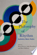 The Philosophy of Rhythm