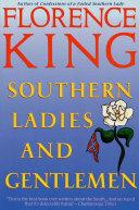 Southern Ladies & Gentlemen