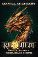 Requiem's Hope Pdf/ePub eBook