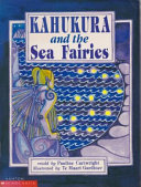 Kahukura and the Sea Fairies