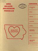 Iowa Health Awareness Program