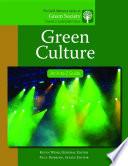 Green Culture Book