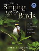 The Singing Life of Birds Book PDF