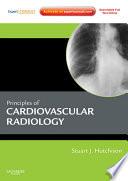 Principles of Cardiovascular Radiology