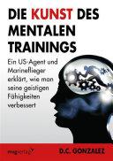 Die Kunst des mentalen Trainings