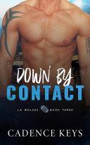 Down by Contact [Pdf/ePub] eBook