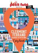 Pdf CLERMONT-FERRAND 2020 Petit Futé Telecharger