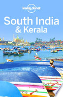 Read Online Lonely Planet South India & Kerala For Free