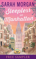Sleepless In Manhattan: Free Sample