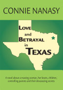 Love and Betrayal in Texas