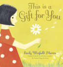 This Is a Gift for You Pdf/ePub eBook
