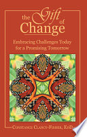 The Gift Of Change Book PDF