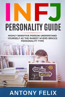INFJ Personality Guide
