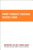 Critical Thinking  Clinical Reasoning  and Clinical Judgment E Book