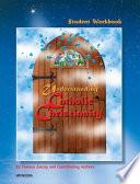 Understanding Catholic Christianity Book