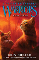 Pdf Warriors: A Vision of Shadows #5: River of Fire
