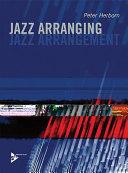 Jazz Arrangement