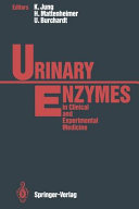 Urinary Enzymes