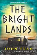 The Bright Lands Pdf/ePub eBook