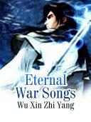 Eternal War Songs [Pdf/ePub] eBook
