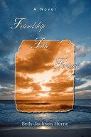 Frendship   Fate   Fortune