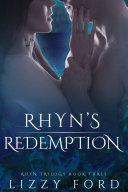 Rhyn s Redemption