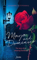 Maya and Domenico: The story of an amazing friendship [Pdf/ePub] eBook