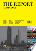 The Report Kuwait 2013