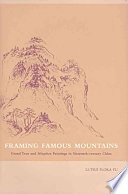 Framing Famous Mountains Book PDF