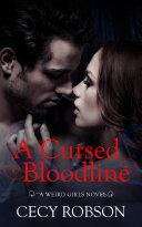 A Cursed Bloodline Pdf/ePub eBook