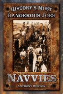 Historys Most Dang Jobs Navvies [Pdf/ePub] eBook