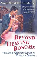 Beyond Heaving Bosoms Pdf/ePub eBook