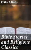Pdf Bible Stories and Religious Classics Telecharger
