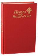 Irving Berlin Songs Book