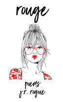 Rouge: Poems Pdf/ePub eBook
