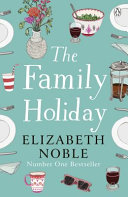The Summer Holiday ebook
