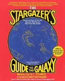 Stargazer's