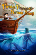 Pdf The Pirate Princess and the Sirens' Song Telecharger