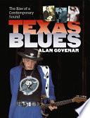 Texas Blues Book